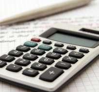 Este año la base mínima sobre el total de ingresos recibidos, en cada trabajo o empleo, subió a $ 11.290. Foto: Pexels