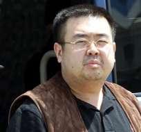 Hasta el momento, no se pudo localizar a ninguna fuente oficial en Seúl para proporcionar más detalles. Foto: AFP