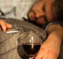 """""""Las bebidas alcohólicas fomenta que las personas sean más honestas, debido a que se elimina el miedo a las consecuencias"""", dice el estudio."""