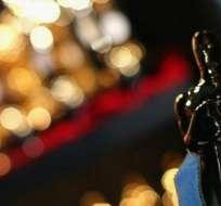 Los Oscar se han consolidado como la entrega de premios por excelencia de la industria del cine.