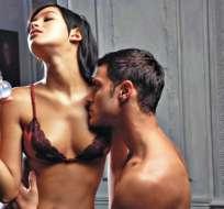 Androstadionona y estratetraenol se venden con promesa de aumentar atracción sexual. Foto referencial / Internet