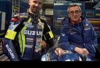 Anthony Delhalle, de 35 años, era 8 veces campeón de resistencia y se preparaba para el circuito de Le Mans. Foto: Tomada de lemainelibre.fr