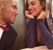 """Bruna Marquezine habló en el programa """"Lady Night"""". Foto: Archivo / Instagram"""