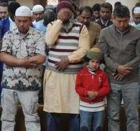 Argentina es el país de América Latina con mayor número de musulmanes.