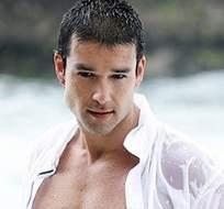 """Sabías que este actor interpretó a Maurício """"Cecéu"""" Valverde en el éxito de Globo """"El Clon""""."""