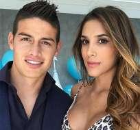 El crack del Real Madrid no quiere por nada del mundo que su esposa sea modelo.