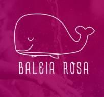 El proyecto nació en Brasil de la mente de un diseñador gráfico y una publicista.