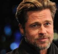 """Mi problema con la bebida se convirtió en un problema"" , reveló el actor a la revista GQ."