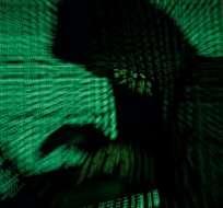 Los hackers que desarrollaron el WannaCry usaron tecnología creada para labores de ciberespionaje.