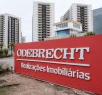 REPÚBLICA DOMINICANA.- La Procuraduría informó que recibió documentos de Brasil sobre las supuestas coimas de la constructora que cotejará con los datos recabados en la investigación local. Foto: Archivo