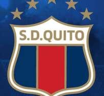 Deportivo Quito tiene 60 días de plazo para cancelar más de medio millón de dólares.