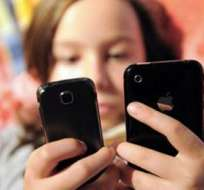 Esta condición se extiende cada vez más debido al uso de la telefonía celular.