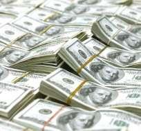 Analistas dicen que si presidente quiere atraer inversión, debe frenar corrupción. Foto referencial / ejecentral.com.mx