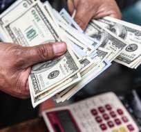 Algunos planteamientos de los empresarios serán presentados como reformas tributarias. Foto referencial