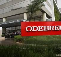Fiscalía indica que a través de empresa se habría pagado $8 millones a tío de vicepresidente. Foto referencial / Doral News Online