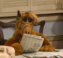 El episodio número 102 marcó el terrible desenlace del show. Foto: Captura
