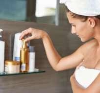 Según el país, se puede pagar más de un 1.000% más por un mismo producto o servicio de belleza.
