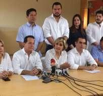 Una de las propuestas del PSC-Madera de Guerrero es que la pena para los microtraficantes sea de mínimo 3 años de cárcel.
