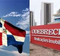 REPÚBLICA DOMINICANA.- Según la investigación, el costo de la construcción es incluso 6% menor a obras similares en otros países. Foto: Twitter