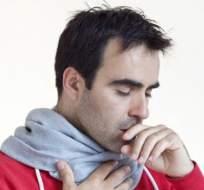 Muchos enfermos de cáncer de pulmón logran sobrevivir gracias a un diagnóstico temprano.