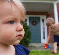 La investigación desvela que el orden en que nacen los hijos sí importa. Foto: referencial