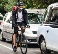 Algunos países ya han puesto fechas límite a los motores de gasolina y diésel.