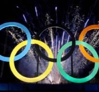 Paris y Los Ángeles son candidatos únicos para albergar los Juegos Olímpicos de 2024 y 2028, respectivamente.