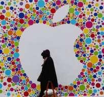 Apple gana mucho dinero con los iPhone, pero hay mucho más.