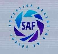 La Superliga argentina busca que los clubes estén al día con sus jugadores.