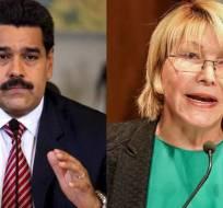 VENEZUELA.- Según la empresa brasileña, Venezuela es el segundo país latinoamericano en el que pagó más sobornos. Foto: Medios venezolanos