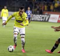 Barcelona visitará a Independiente del Valle en el estadio Olímpico Atahualpa de Quito.