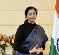 NUEVA DELHI, India.- Nerendra Modi deberá enfrentar las tensiones existen entre su país con China y Pakistán. Foto: Forbes India.