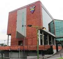 Jorge Chang aseguró que la FEF apelará el veredicto, mientras Bucaram festeja la decisión.