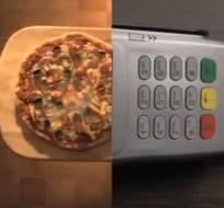 Seguridad y rapidez en transacciones son dos 2 ventajas que ofrece esta forma de pago. Captura Video.