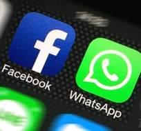 Expertos descartan que esta nueva función reemplace la mensajería de Facebook. Foto: Tomado de MujerHoy.com.