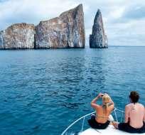 En el último feriado, entre el 2 y 5 de noviembre, se registraron 1,3 millones de viajes. Foto: ARCHIVO