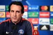 El técnico español aseguró que busca tener un equipo fuerte a la interna. Foto: AFP