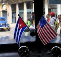 De acuerdo con las denuncias, 21 diplomáticos sufrieron 'ataques acústicos'. Foto: media.cubadebate.cu