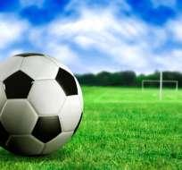 Dos partidos por la fecha 13 de la segunda etapa del torneo local se programaron para el fin de semana.