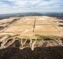 Gerente de Petroecuador reveló inconsistencias en proyecto de Refinería del Pacífico. Foto: Archivo / eldiario.ec