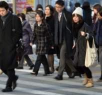 La revelación de las condiciones laborales de Miwa Sado, periodista que trabajaba más de 150 horas extra al mes, han vuelto a poner en entredicho la cultura de trabajo en Japón.