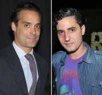 Andrés y Julio Mario Santo Domingo, tío y sobrino y miembros de una de las familias más ricas de origen colombiano, forman parte de la lista Forbes de jóvenes millonarios de Estados Unidos.