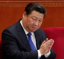 Xi Jinping presentará el balance de sus cinco primeros años como secretario general del PCC. Foto: Pixabay