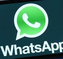 "¿Para qué sirve un ""Ministerio de WhatsApp?"
