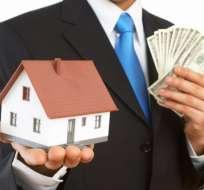 Ahora no solo se tomará en cuenta el sueldo, si no todos los ingresos del afiliado. Foto: referencial