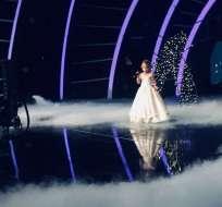 La gala de la semifinal espera a los participantes que mostrarán todo su pontencial en el escenario de ETT6.