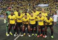 Los 'toreros' buscan acercarse a los puestos de Copa Libertadores. Foto: API