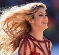 """Según su abogado, la sociedad maltesa de Shakira """"cumple todos los requisitos legales""""."""