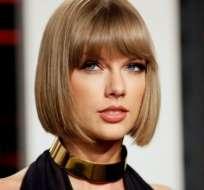 Taylor Swift ha sido objeto de varias polémicas, muchas de ellas relacionadas por las letras de sus canciones.