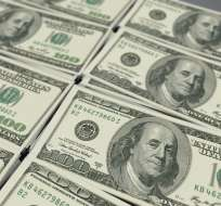 Según analistas consultados, la proforma presupuestaria de 2018 no es austera. Foto referencial / pixabay.com